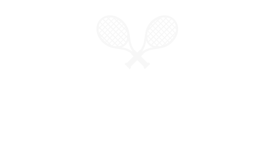 Tennis Vukajlovic